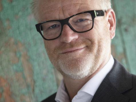 Nieuw bestuurslid VNO-NCW Rivierenland