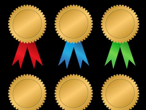Uitnodiging voor aandragen nominaties Linnaeusonderscheiding 2020