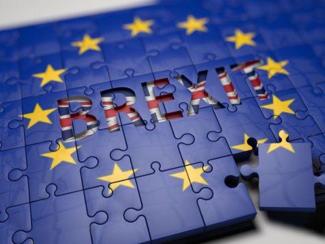 Speciale Brexit-buddy sessie voor ondernemers