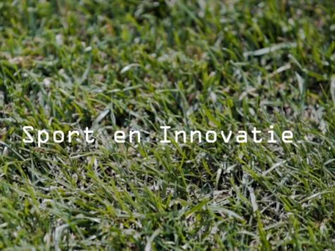 Kamerleden bij Barenbrug in Nijmegen om te praten over sport, gras, voeding en gezondheid