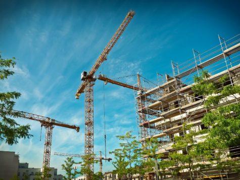 Ondernemers: Onmiddellijk PFAS-beleid nodig om faillissementen te voorkomen