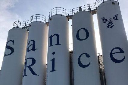 Terugblik bedrijfsbezoek bij SanoRice in Veenendaal