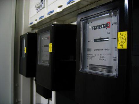 5x energievoordeel voor MKB Deventer