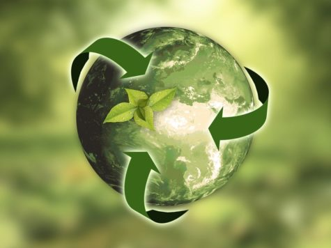 Bijeenkomst Groene Transportbrandstoffen voor Duurzame Logistiek