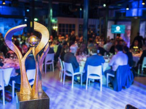 Achterhoek Open Innovatieprijs 2020