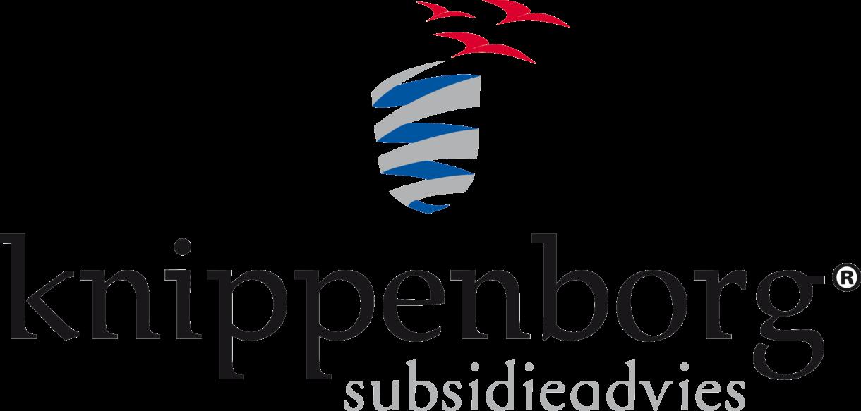 Pak je kansen voor subsidies