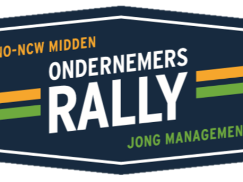 Ondernemersrally