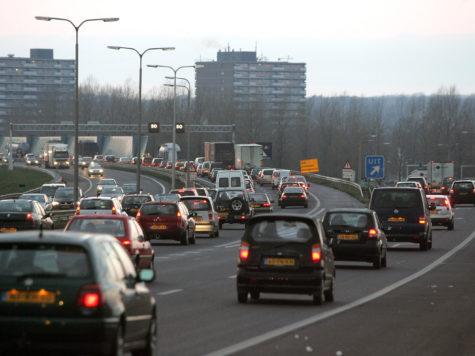 Samen aan de slag: regio Arnhem Nijmegen beter bereikbaar