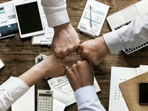 Werksessies Ondernemerspunt Overijssel – 9 en 21 september, 7 oktober 2021