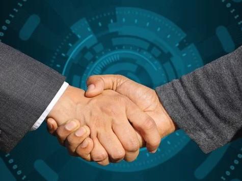 Ministerie EZK sluit MKB-deal met Achterhoek