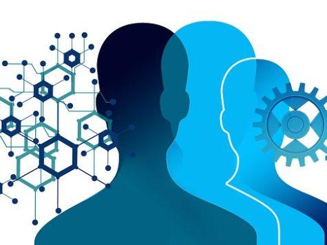 Samenwerken Aan Duurzame Innovatie