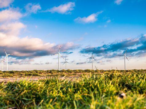 Wat zijn kansen voor duurzame energie met zon en wind in de Achterhoek?