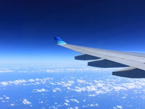 Brandbrief ondernemers Flevoland aan Kabinet: Airport moet open