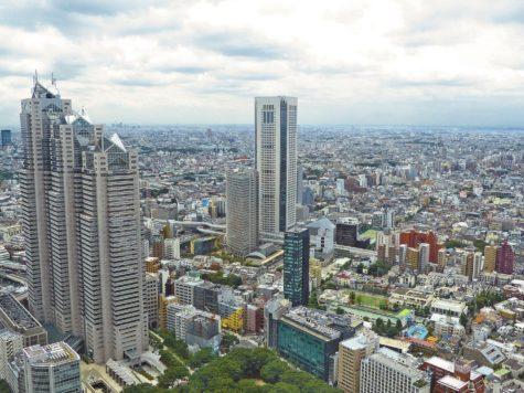 AgriFoodTech handelsmissie naar Japan