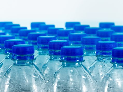 Experttafel 'Precious Plastic'-Lokale plastic recycling in regio Foodvalley op 6 mei
