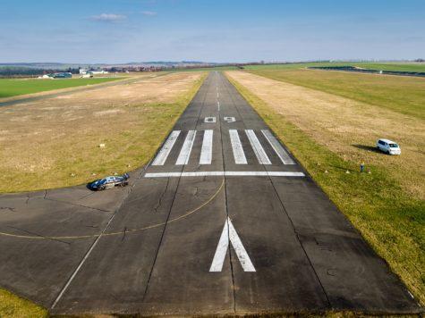 VNO-NCW Flevoland ondersteunt statement provincie Flevoland en gemeente Lelystad naar aanleiding van besluit uitstel opening Lelystad Airport