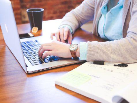 Bespaar met flexibel (thuis-)werken en slim reizen