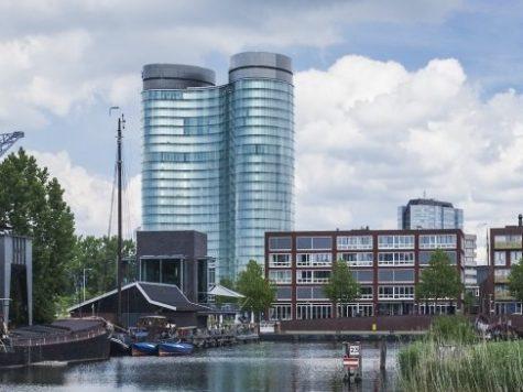 Corona-ondersteuning voor ondernemers in de regio Utrecht