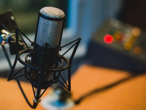 Videopodcast over de vrijetijdseconomie in coronatijd