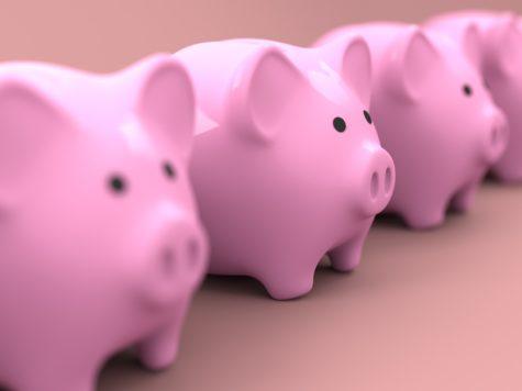 Noodfonds Arnhem voor ondernemers