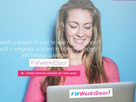 FactorWerk WerktDoor
