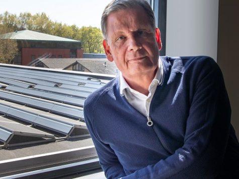 Energieke Noord-Veluwse Bedrijven: De kansen die energiebesparing biedt, worden nog te weinig gezien!
