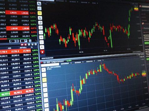 Commissie: Lidstaten mogen bedrijven steunen met kapitaalinjecties, mogelijk Europees fonds ter ondersteuning
