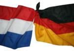 Duitslanddag – dé dag over zakendoen in Duitsland