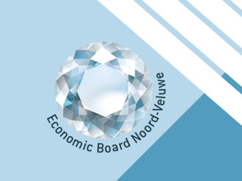 Economic Board Noord-Veluwe: brede zorg, maar positieve vooruitgang