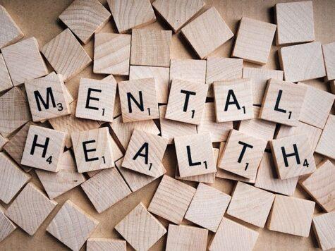 Online praktijktafel preventie door psychische klachten: 30-06-2020
