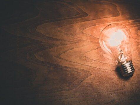 Inschrijving Veluwse Innovatieprijs geopend