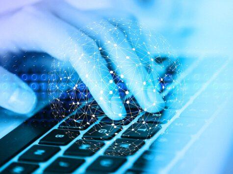 AI, IoT, Data Analytics: waar te beginnen?!