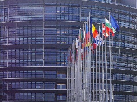 'Ook Italiaanse ondernemers benadrukken belang hervormingen'