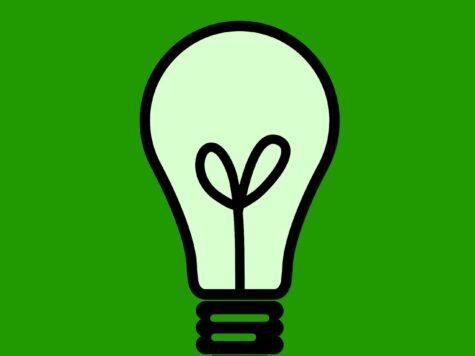 Doe als ondernemer mee aan de Week van Duurzaamheid