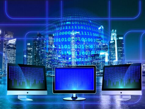Themabijeenkomst 'Digitaal Veilig Ondernemen'