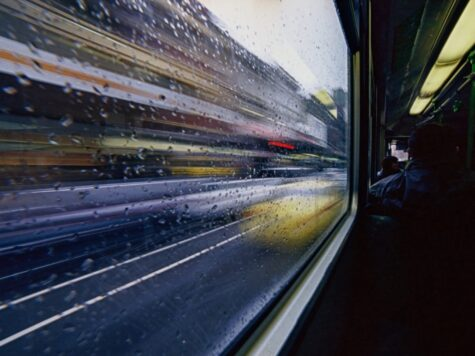 Lelylijn: rendabel, sneller én goedkoper