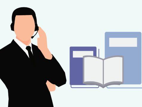 Kosteloos ontwikkeladvies voor jouw medewerkers