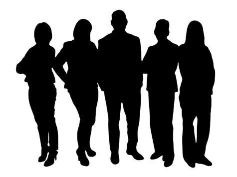'Werkgeversondersteuning bij inclusief ondernemen'