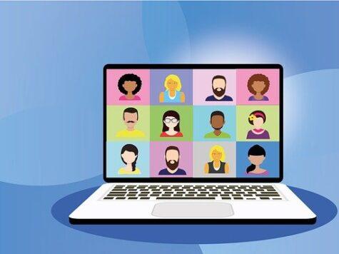 Online informatiebijeenkomsten project ViA15 op 2 en 3 november