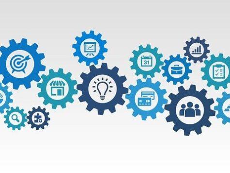 Uitnodiging Week van de Innovatie | uitreiking Veluwse Innovatieprijs 2020