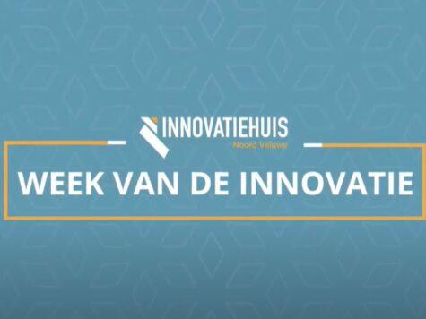 Kijk mee!| Digitaal bedrijfsbezoek bij Scheer & Foppen Installatietechniek | Week van de Innovatie