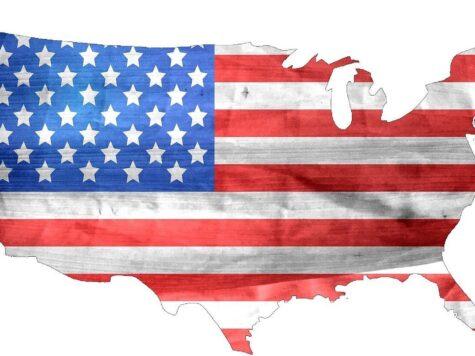 Relatie met de VS onder Biden verdiepen