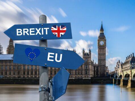'Niet wachten met voorbereidingen tot akkoord over Brexit'