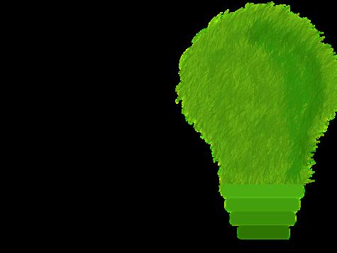 Trioliet zet subsidie in voor energiebesparing bedrijfsproces