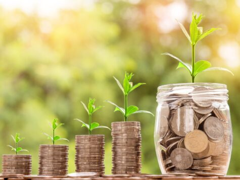 Oost-Nederland kan rekenen op 179 miljoen euro uit Europa voor innovatie en herstel MKB