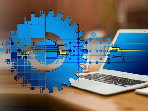 Ondersteuning MKB digitalisering