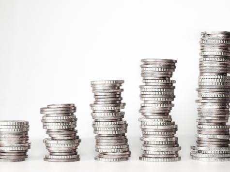 Regio Deal Achterhoek werkt als vliegwiel voor markt en vergroot welvaart