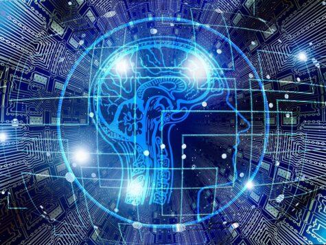 AI Hub Midden Nederland van start