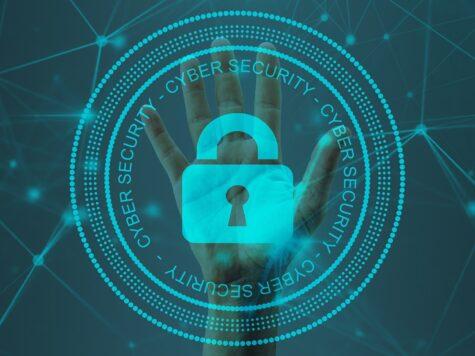 Wat wil jij weten over cybersecurity?