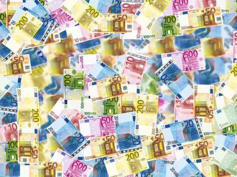 Miljoenen euro's steun voor bedrijfsleven liggen nog op de plank